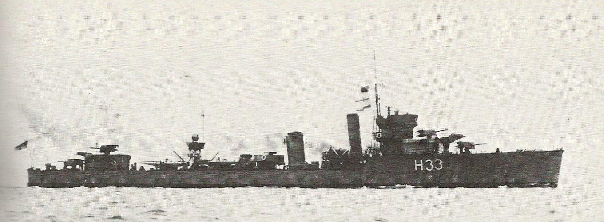 Kriegsmarine - Page 20 Hms_va10