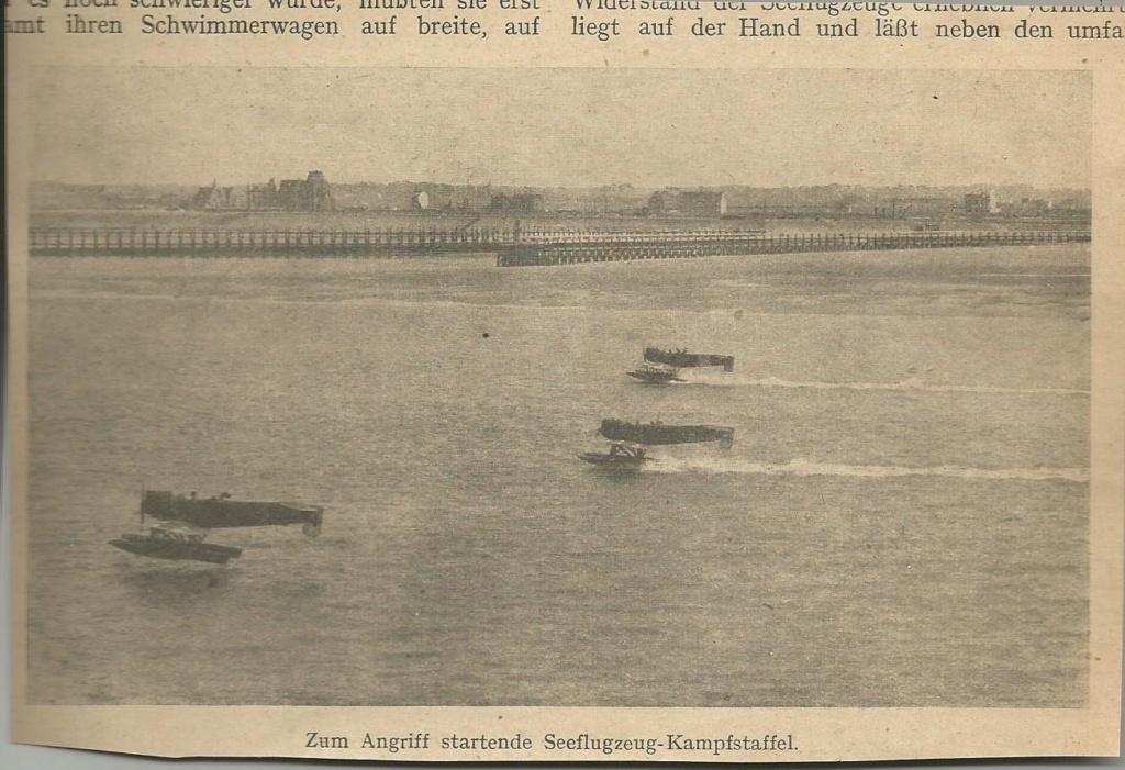 Kriegsmarine - Page 3 Illust11