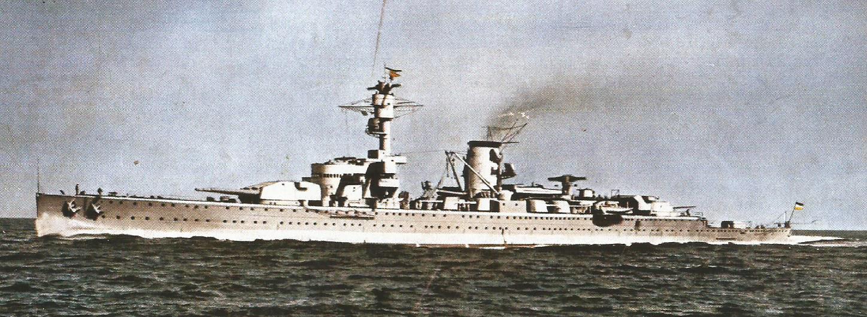 Kriegsmarine - Page 8 Image_12