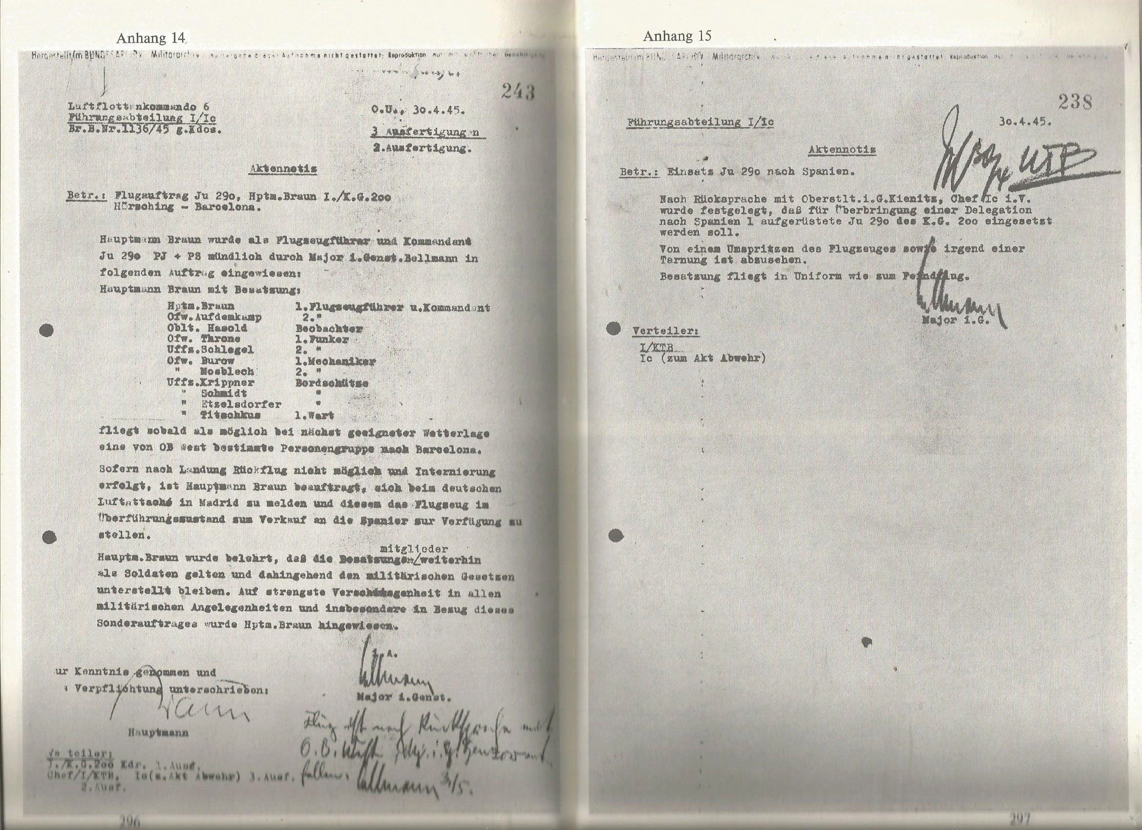 Kriegsmarine - Page 11 Image_15