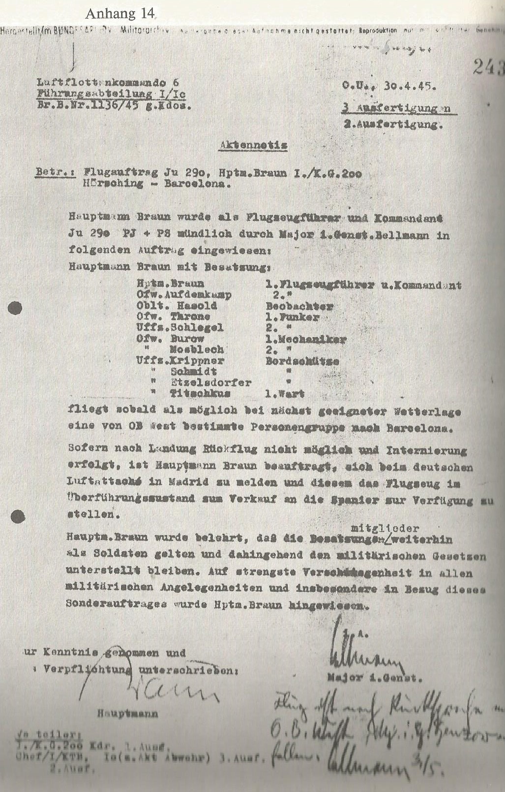 Kriegsmarine - Page 11 Image_16