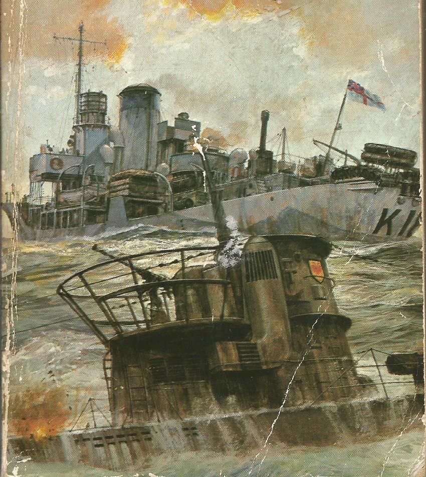 La Bataille de l'Atlantique Image_17