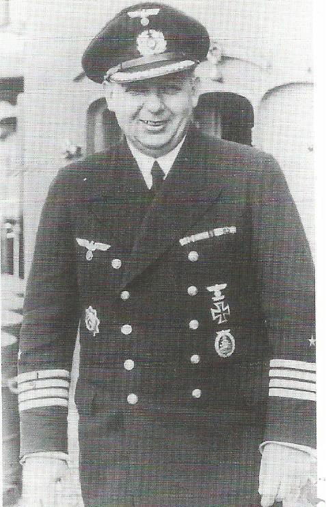 Kriegsmarine - Page 20 Image_29