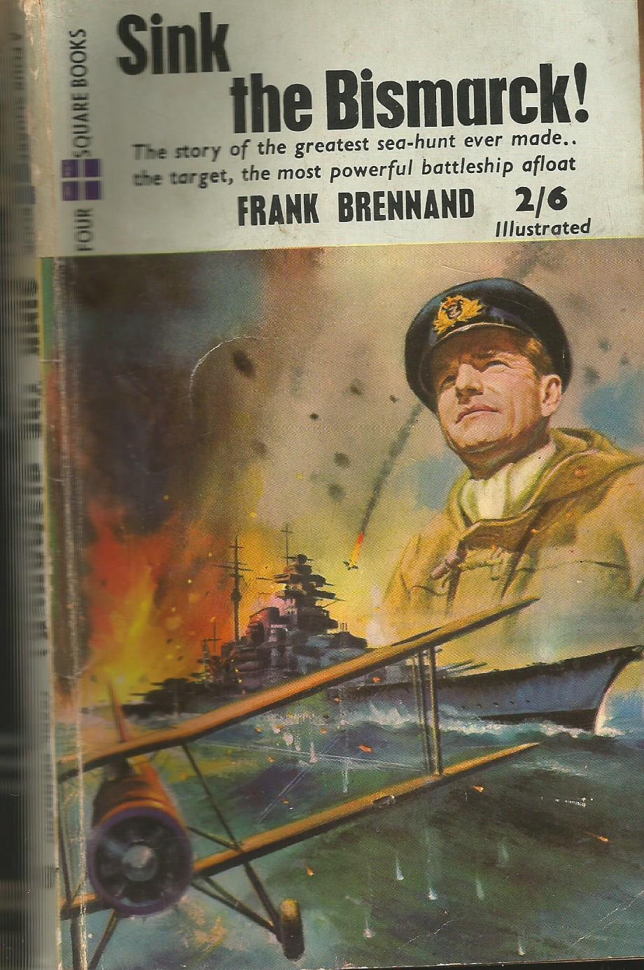 Kriegsmarine - Page 21 Image_30