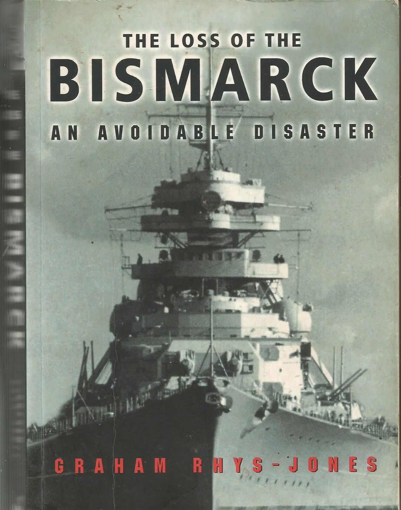 Kriegsmarine - Page 21 Image_31
