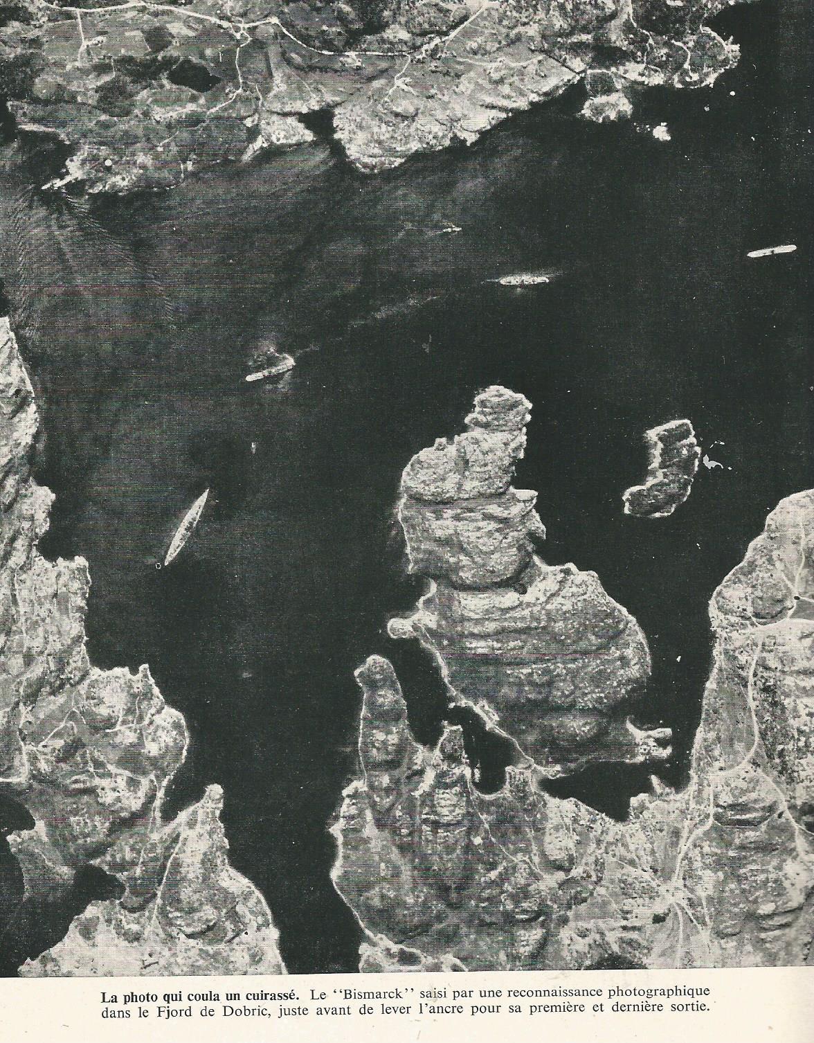 Kriegsmarine - Page 21 Image_32