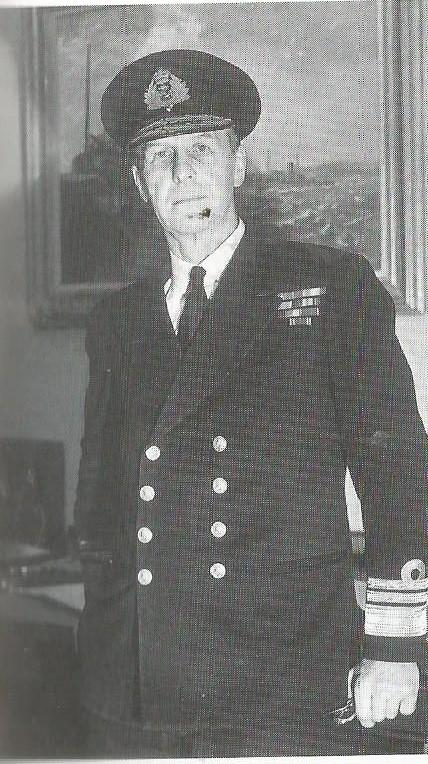 Kriegsmarine - Page 21 Image_33