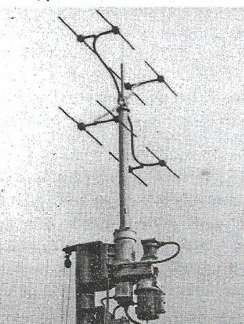 HS navire et histoire sur les corvettes classe Flower - Page 3 Image_40