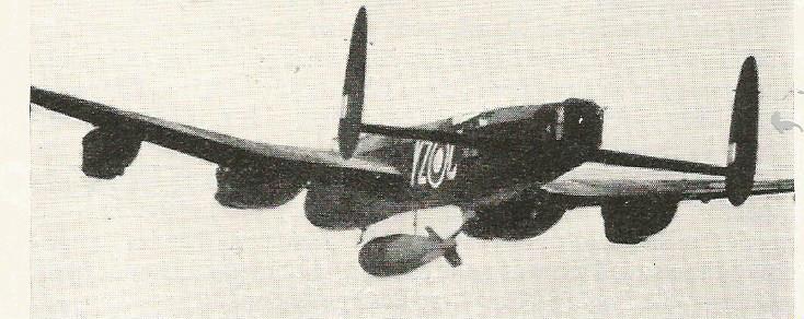 Kriegsmarine - Page 25 Image_46