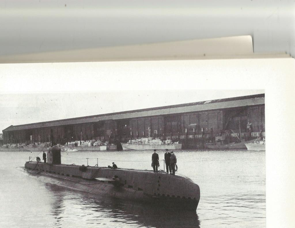 Le sous-marin des missions secrètes Image_54