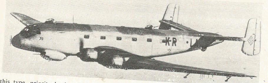 Kriegsmarine - Page 10 Ju_29010