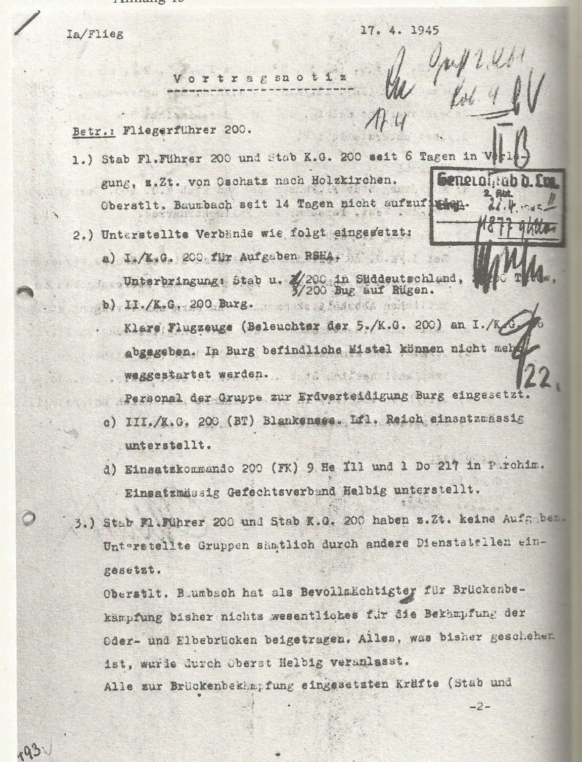 Kriegsmarine - Page 11 Ju_29210