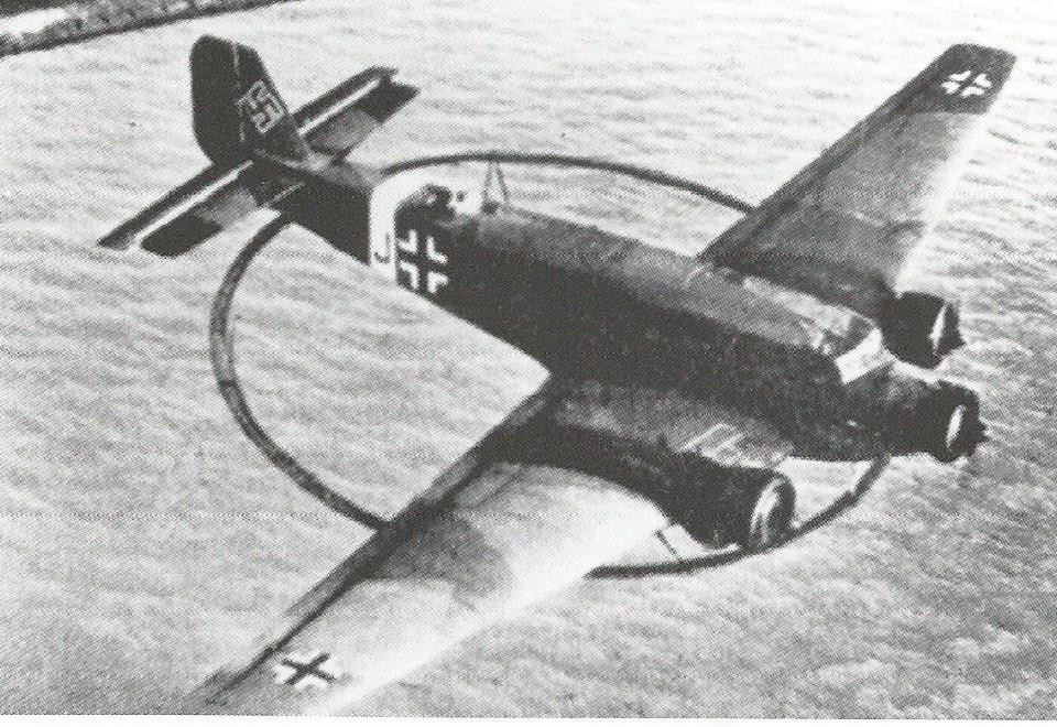 Les Sperbrecher allemands - Page 3 Ju_52_10