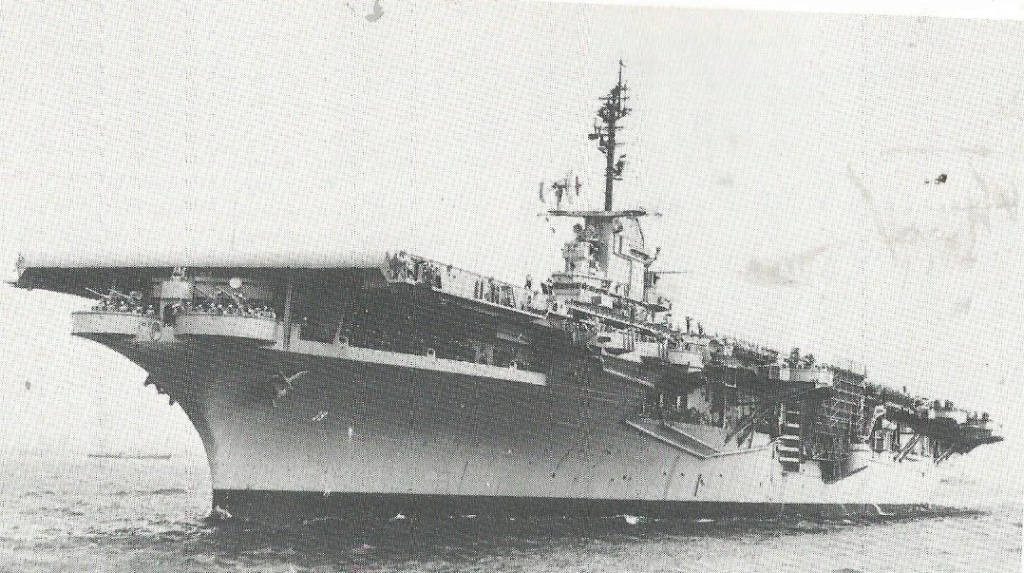 Grande histoire des porte-avions de combat - Page 5 Lake_c10