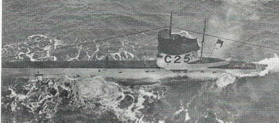 Kriegsmarine - Page 5 Le_2510