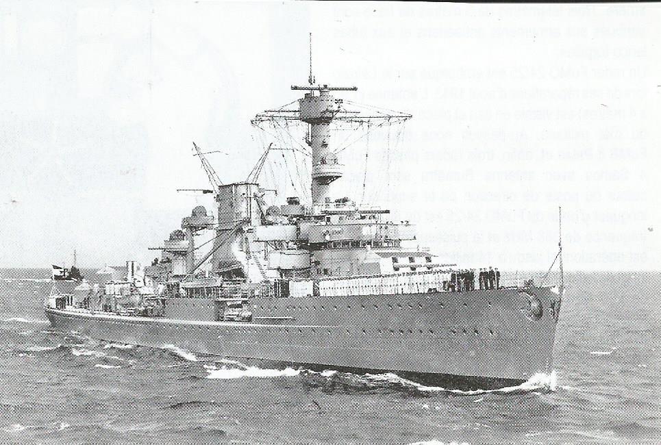 Kriegsmarine - Page 7 Leipzg10