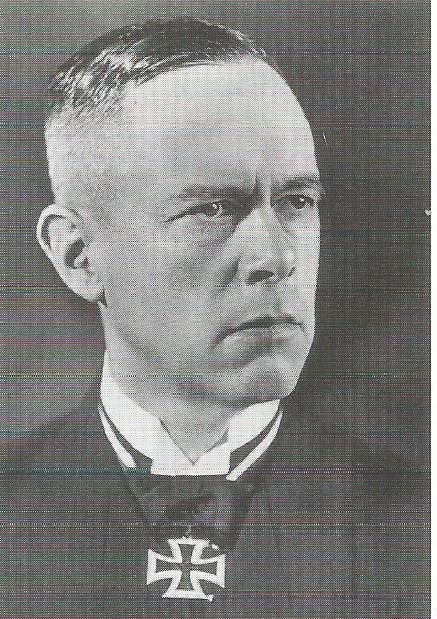 Kriegsmarine - Page 20 Lztjen10