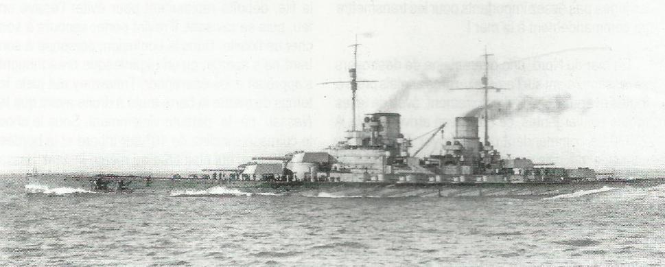 Kriegsmarine - Page 7 Lztzow11