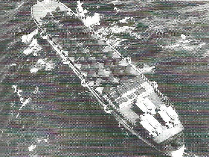 Petite histroire des porte-avions d'escorte - 1915-1945 - Page 11 Mac-sh10