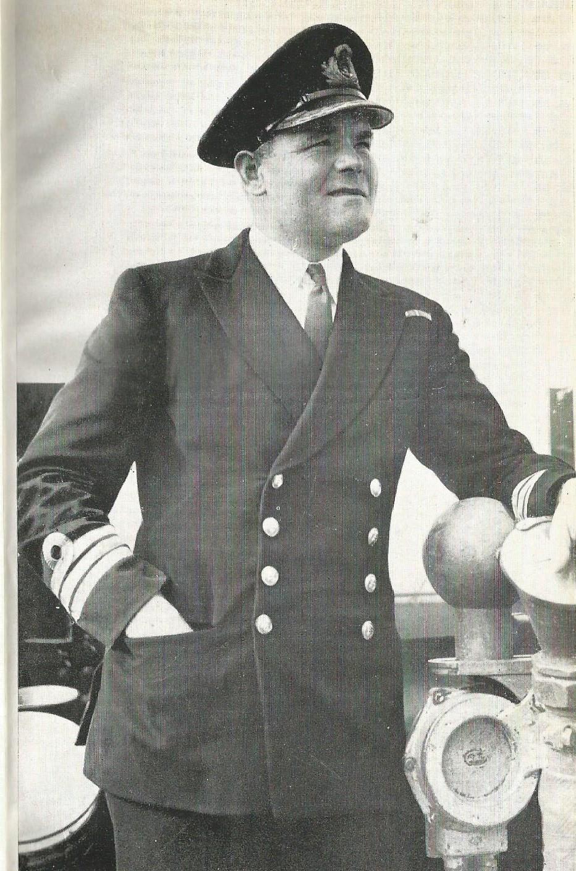 Kriegsmarine - Page 19 Mc_int10