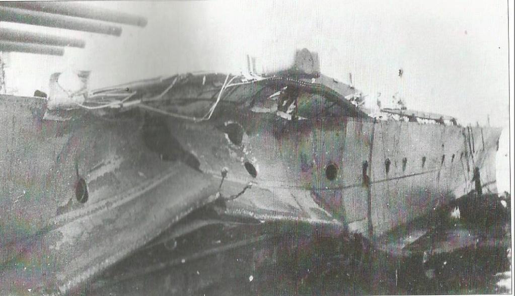 TOULON sabordage de la flotte française le 27.11.1942 - Page 2 Mers_e11