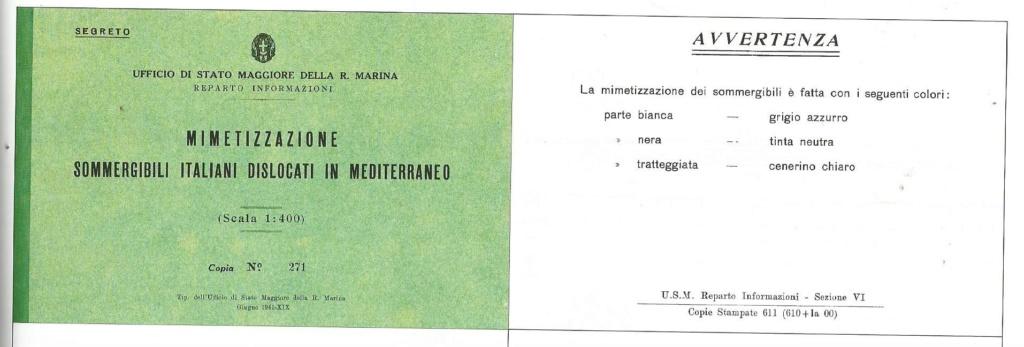 REGIA MARINA Mimmey10