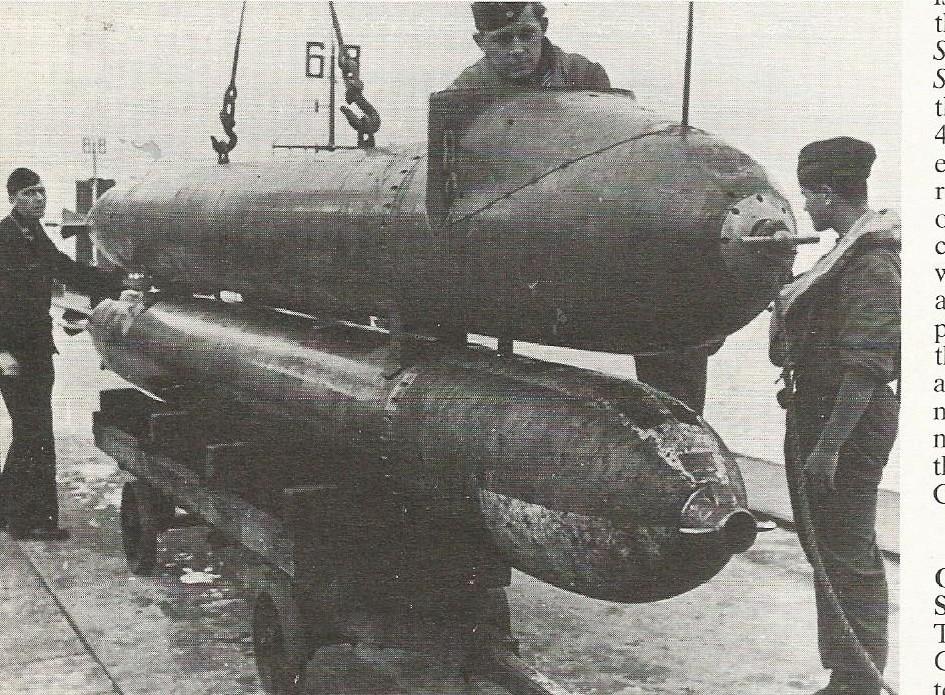 Kriegsmarine - Page 20 Neger10