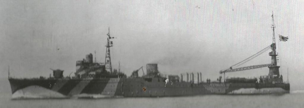 Marine imperiale japonaise Petit_10