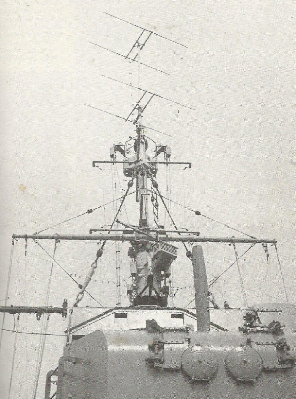 Kriegsmarine - Page 15 Radar_11