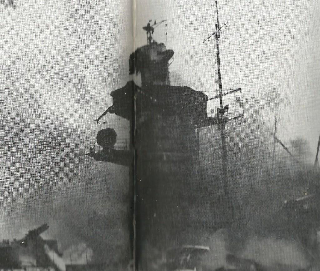 Kriegsmarine - Page 18 Radar_12