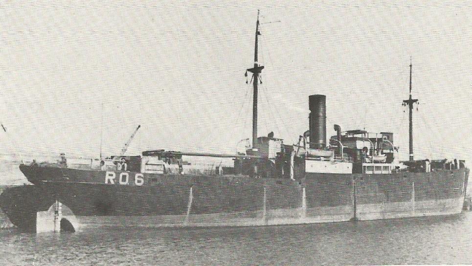 Opération Sea Lion Ro_rot11