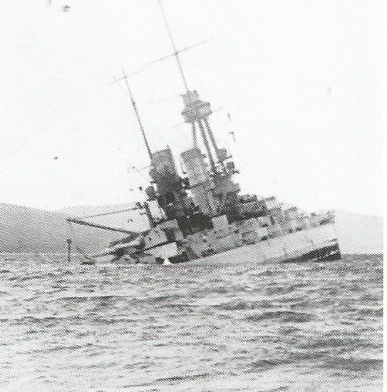 Kriegsmarine - Page 7 Scapa_10