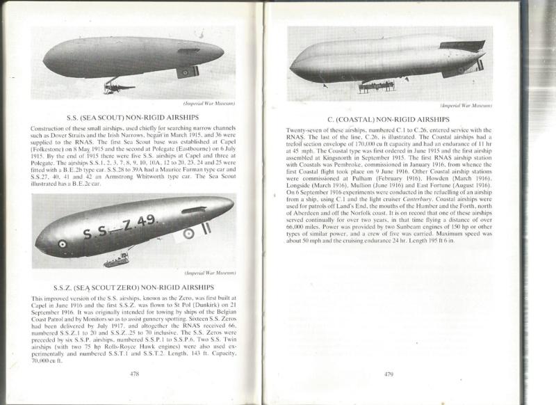 Marine Flugstation Zeebrugge - Page 2 Sea_sc11