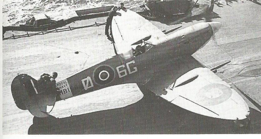 Petite histroire des porte-avions d'escorte - 1915-1945 - Page 5 Seafir10
