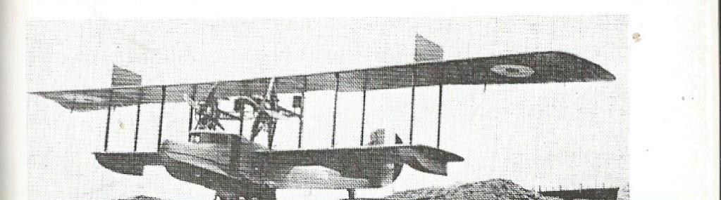 Kriegsmarine - Page 5 Small_10