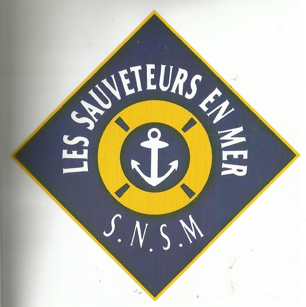 Naufrage d'un bateau de la SNSM : mort de trois sauveteurs Snsm11