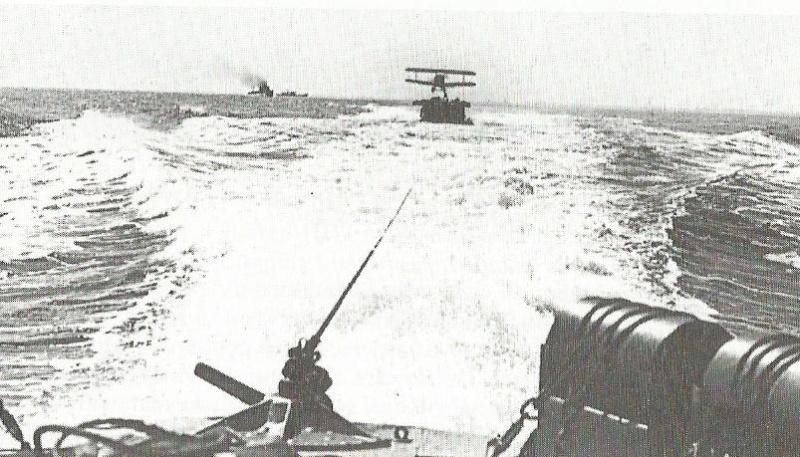 Petite histroire des porte-avions d'escorte - 1915-1945 Sopwit13