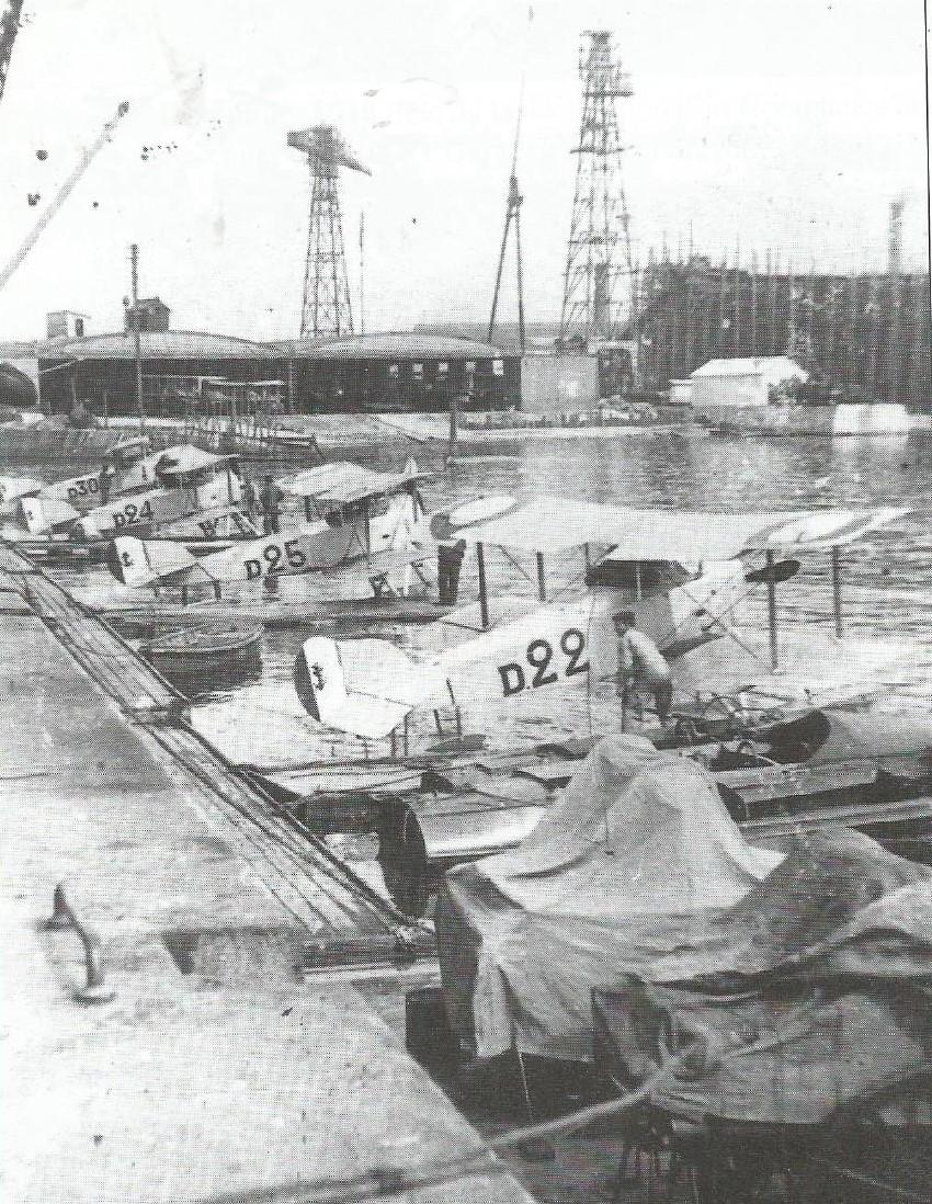 aeronaval en 1914+18 - Page 2 Sopwit14