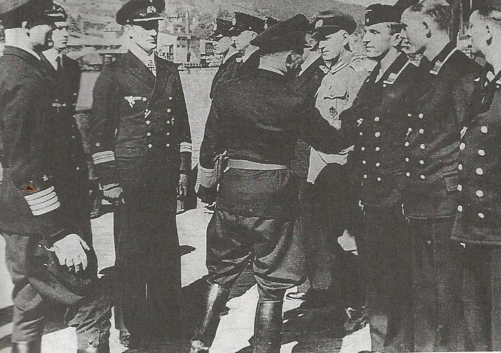 Kriegsmarine - Page 3 Stiefe10