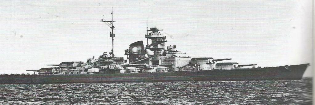 Kriegsmarine - Page 25 Tirpit10