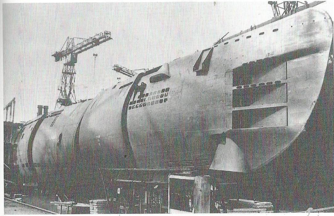 Kriegsmarine - Page 22 Type_x10
