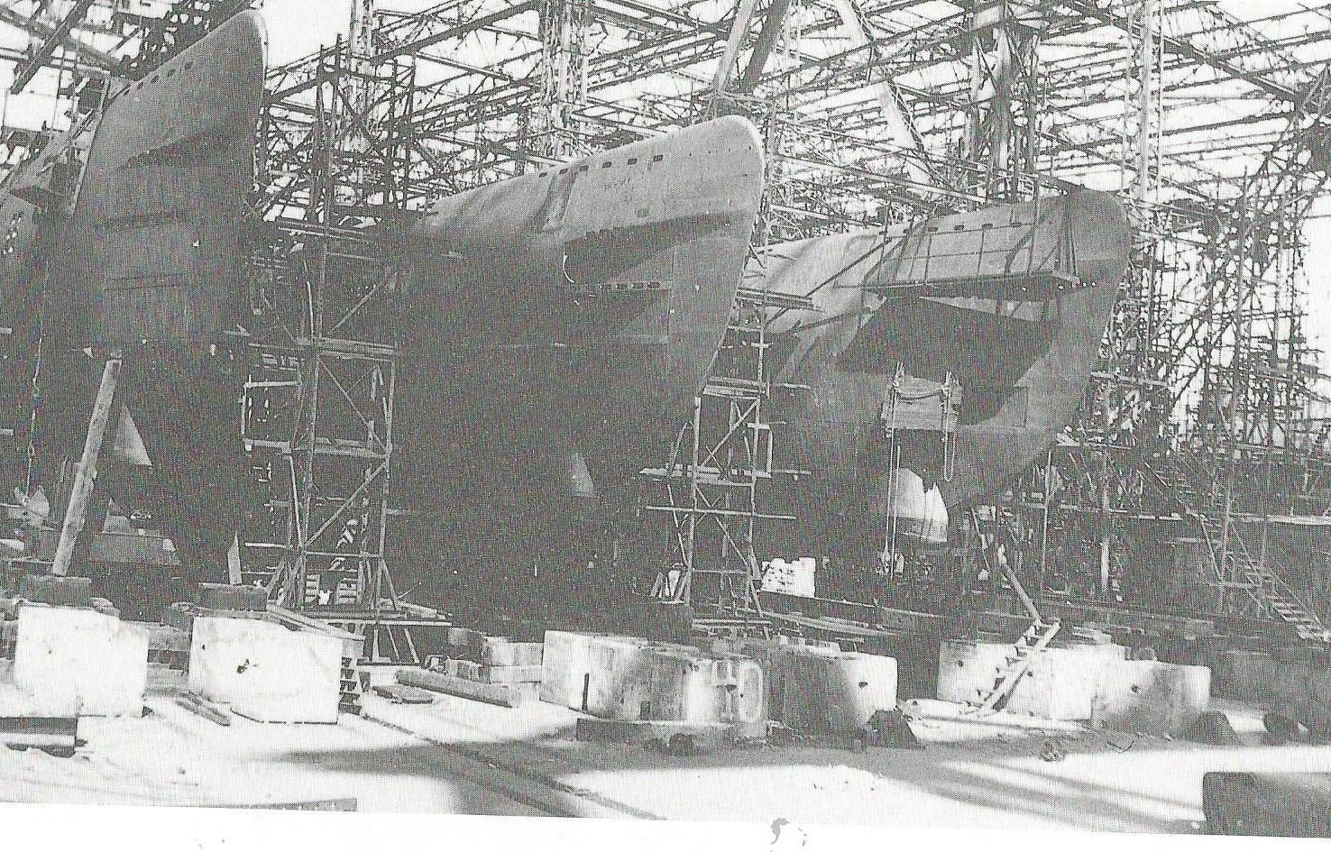 Kriegsmarine - Page 22 Type_x11