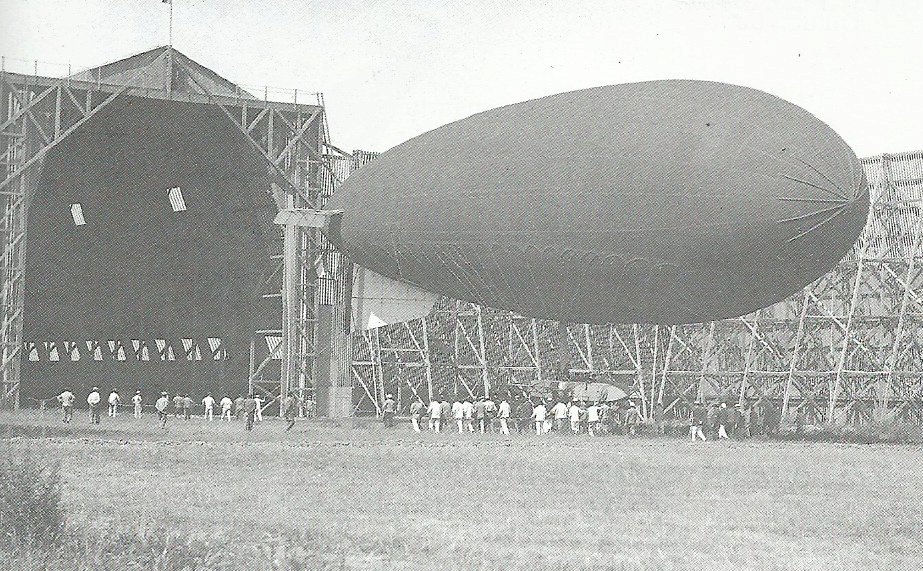 aeronaval en 1914+18 Vz_5_t10