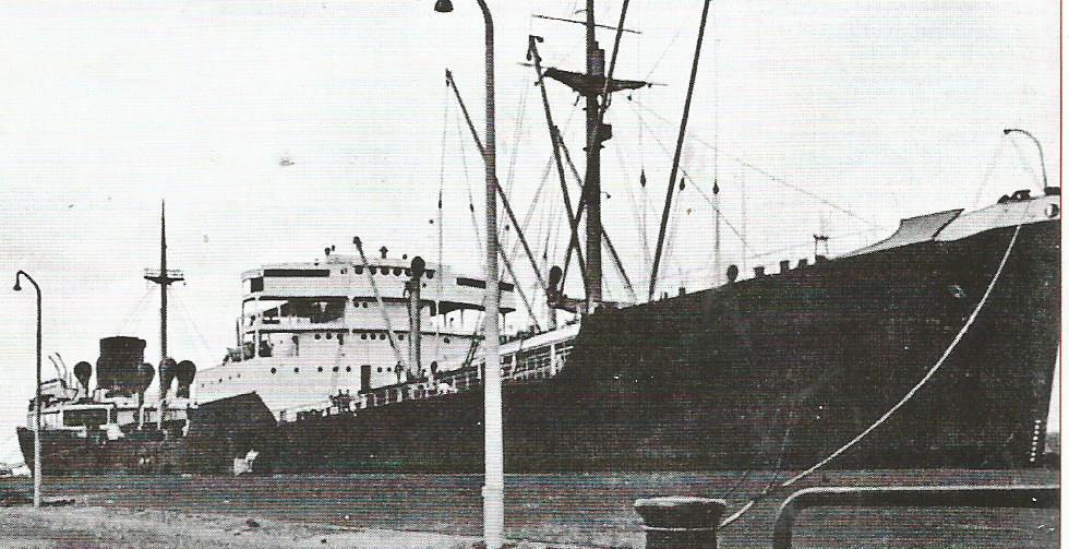 Kriegsmarine - Page 12 Wester10