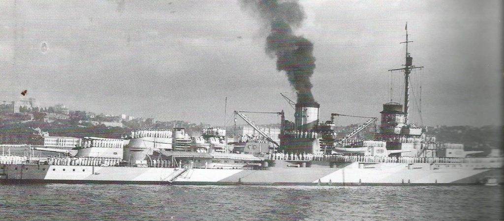 Turkish Navy - Marine Turque - Page 2 Yavus_10