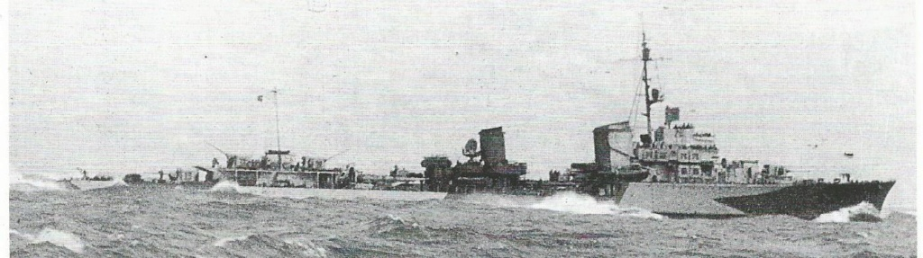 Importantes batailles navales en 1939-1945 - Page 2 Z_2910