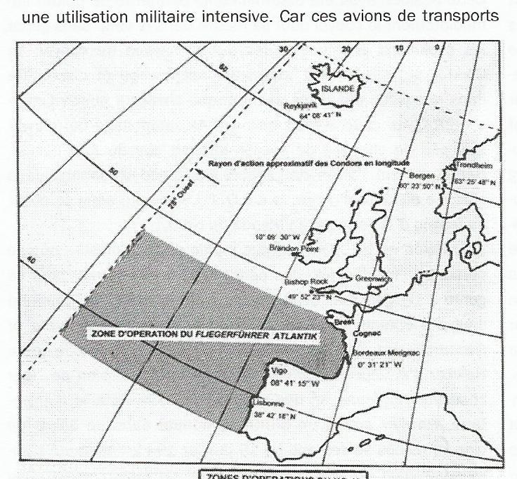 Petite histroire des porte-avions d'escorte - 1915-1945 - Page 3 Zone_k10