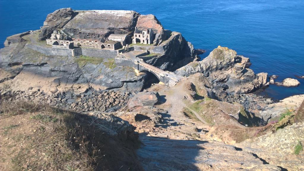 recherche tuyaux pointe Finistère sud Wp_20114