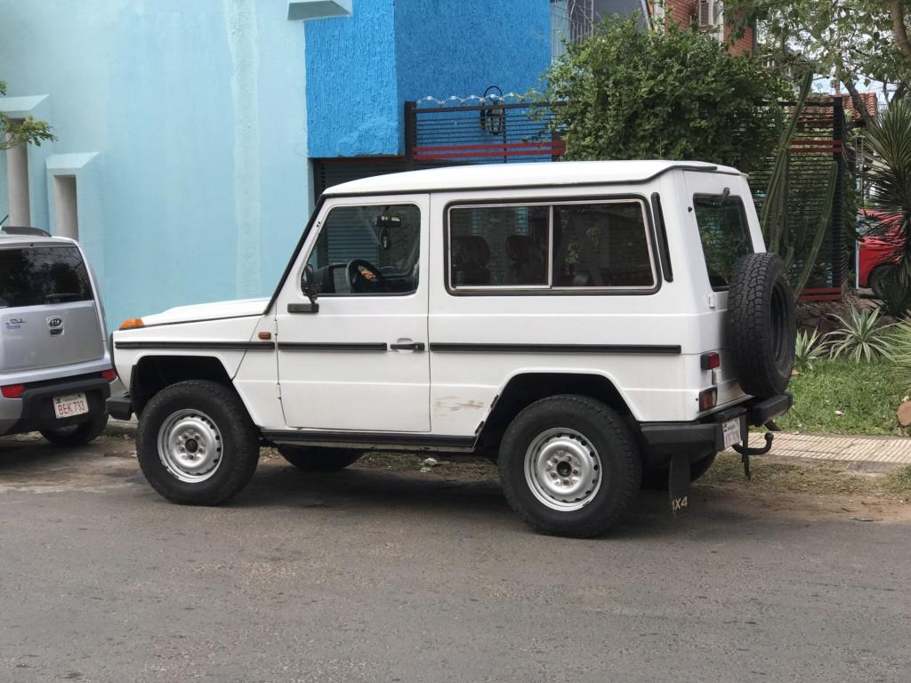 Saludo desde Paraguay 290GD Cf590a10