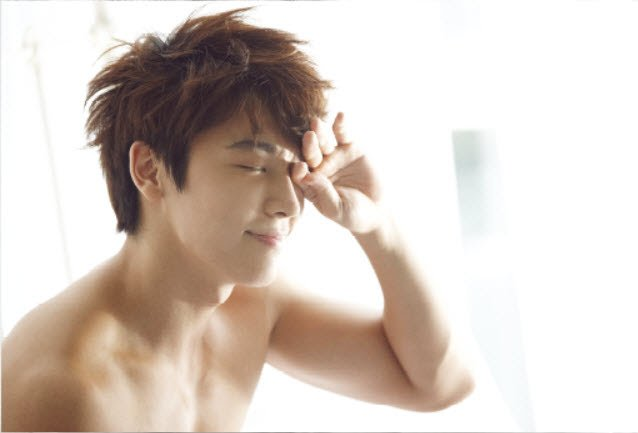 1209 [CECI Magazine] Donghae ▶️  Korea CECI Magazine Official Pictures  A7b15f10